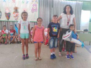 Arancha Revuelta Acogida blog (2)