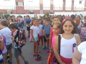 Arancha Revuelta Acogida blog (4)