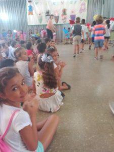 Arancha Revuelta Acogida blog (5)