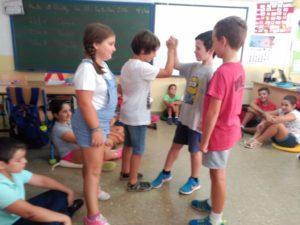Teatro-forum Arancha Revuelta (3)