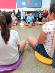 aulas sanas asamblea Arancha Revuelta (3)