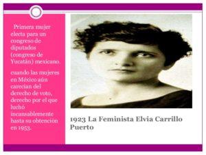 la-mujer-mexicana-en-el-tiempo-14-638